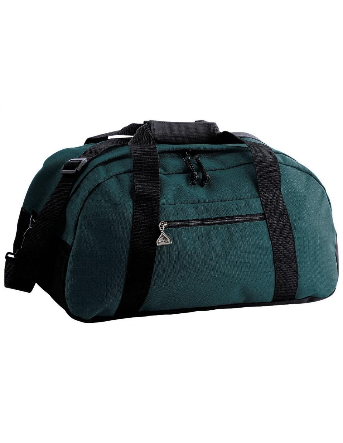 a7804415e92f Large Ripstop Duffel Bag