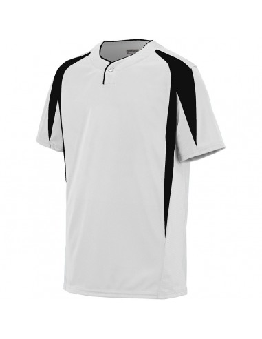 c8af797041c Flyball Jersey - Youth